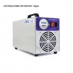 GENERATORE DI OZONO 10g/h...