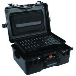 VALIGIA PORTAUTENSILE  IMPERMEABILE PC800